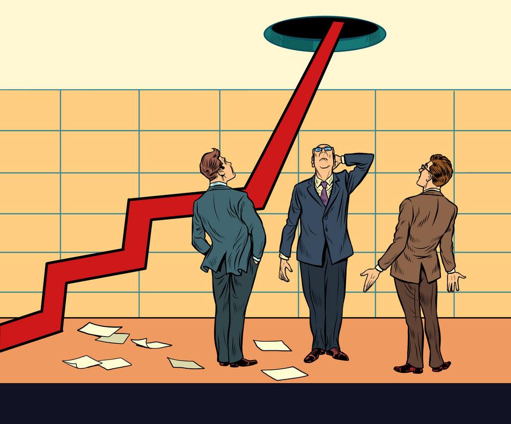 разбираемся с показателями роста